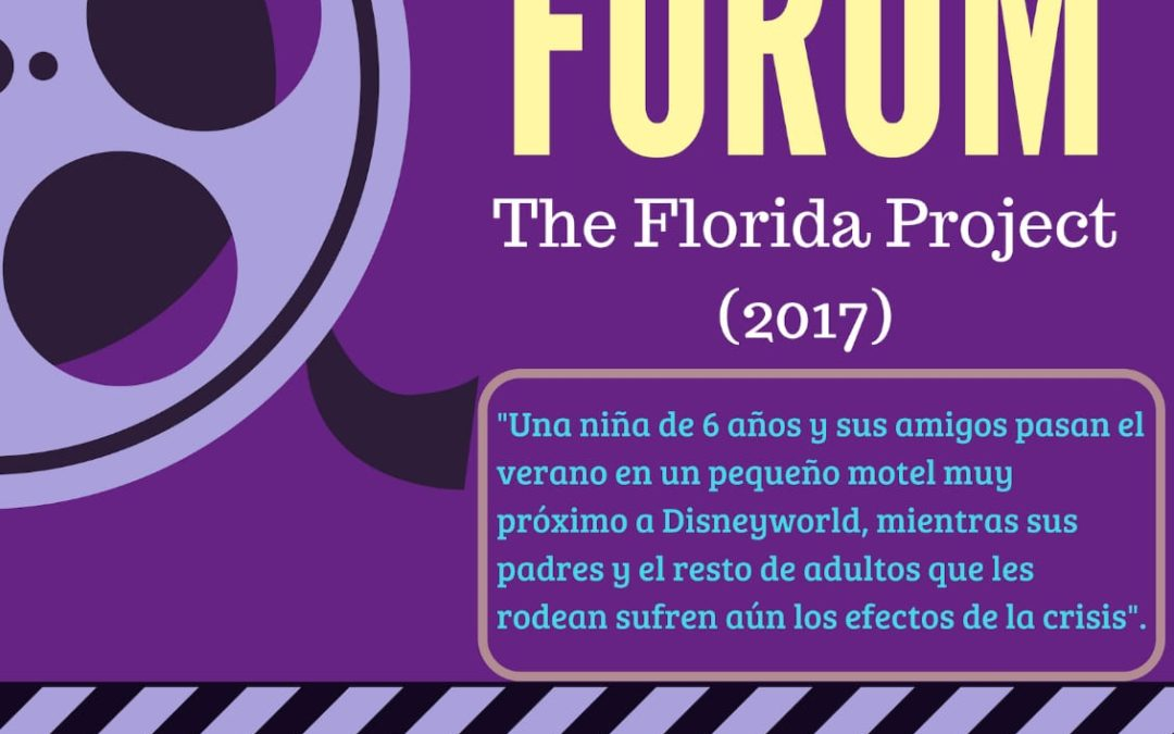 Cine-Forum en Nara Psicología