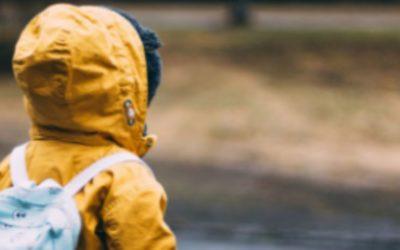 Charla gratuita – Normas y límites: ¿Qué hago con ellos?