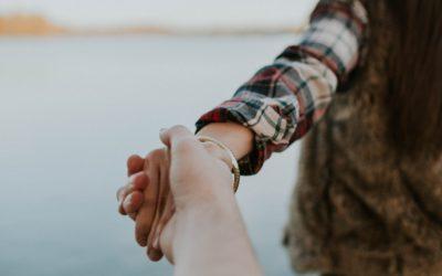 ¿Es buena la salud de mi relación?