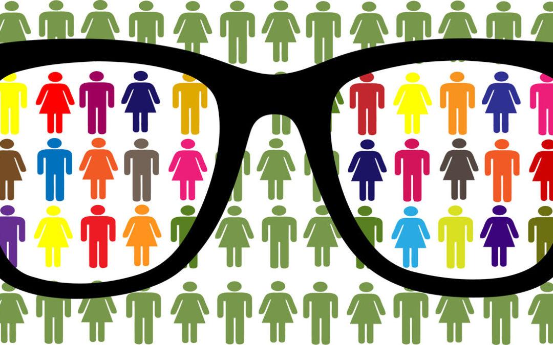 La perspectiva de género en psicoterapia