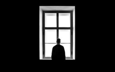 La depresión es más de lo que nos cuentan