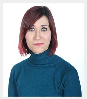 Leticia Cobo Calvo
