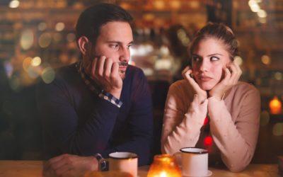 Juntos pero solitarios: qué hacer si nos sentimos solos aunque tengamos pareja