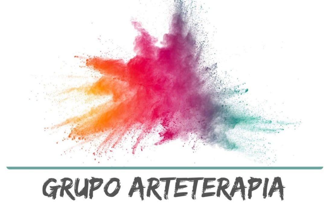 Grupo de Arteterapia