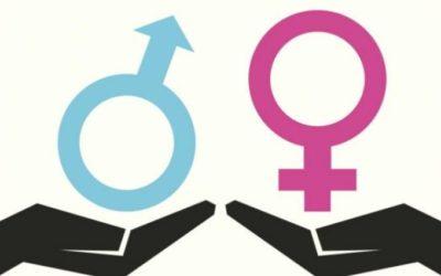 De los mandatos a los malestares de género