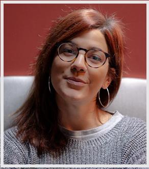 Elisa Roca Albertos
