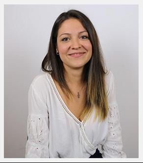 Isabel Trasobares Peyrona