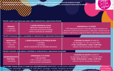 Afectación y prevención de la salud mental durante la COVID-19