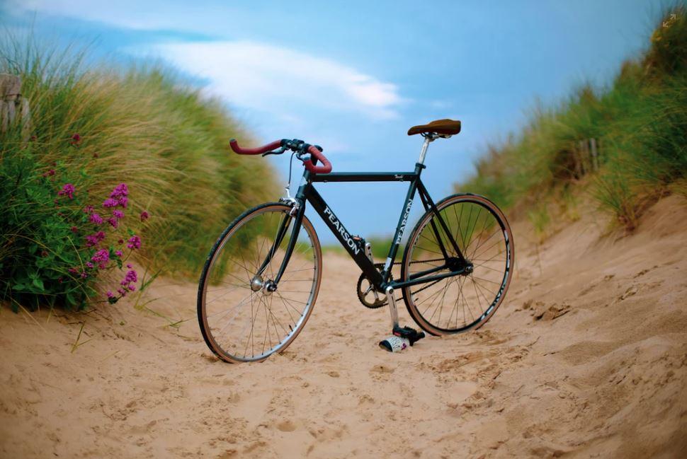 La bicicleta: El vehículo que liberó a las mujeres