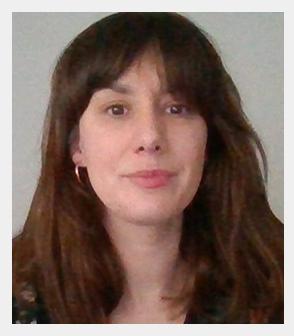 Laura Baños