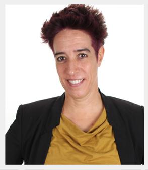 Irene Hernández Arriero
