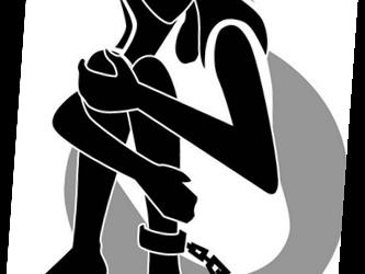 Día Internacional Contra la Explotación Sexual y el Tráfico de Mujeres, Niñas y Niños.